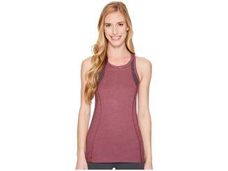 The North Face Beyond the Wall Tank Top