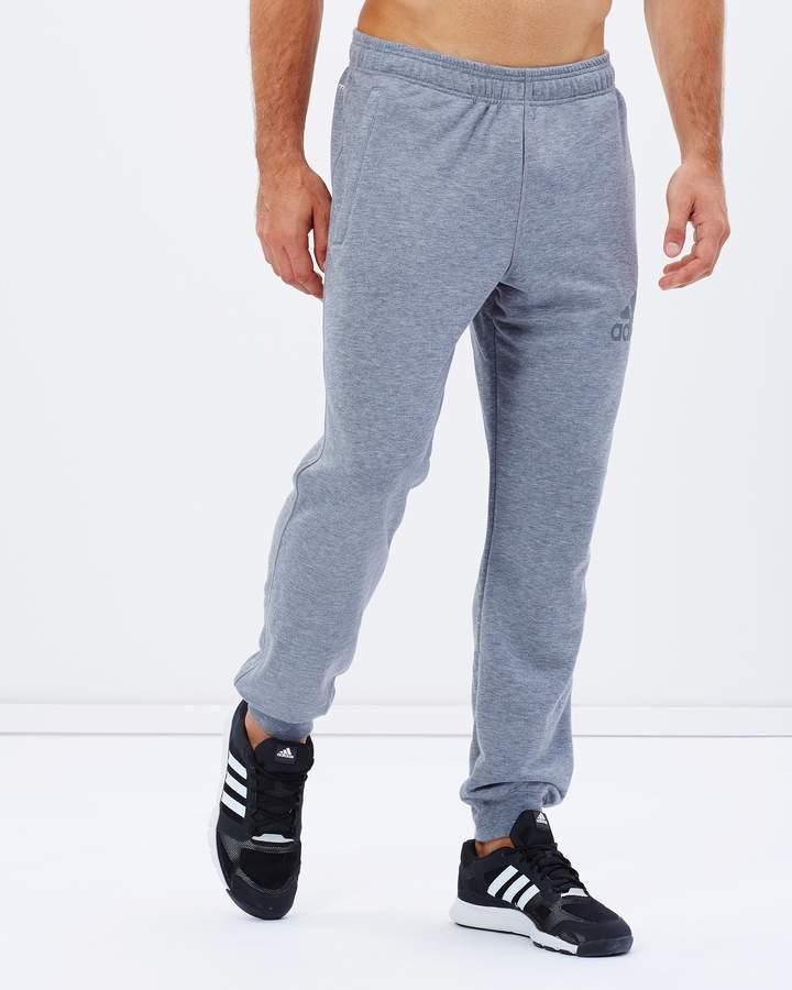 ce853e5cb910f9 adidas Prime Pants - ShopStyle Trousers