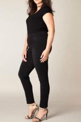 Yest Tessa Stretch Denim Jeans