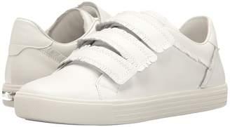 Kennel + Schmenger Kennel & Schmenger Three-Loop Sneaker Women's Shoes