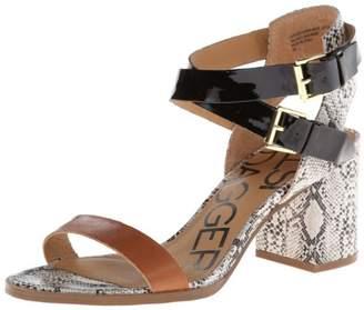 Kelsi Dagger Women's Carmanita Sandal