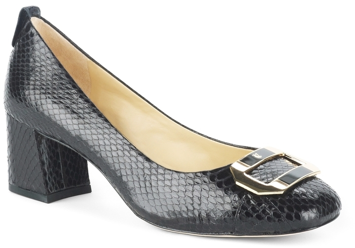 Vince Camuto Vc Signature Frederic