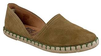 Miz Mooz Women's Celestine Sandal