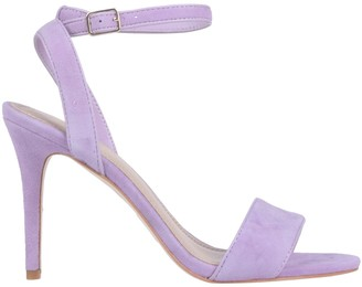 e42f76d1251 Sandro Shoes For Women - ShopStyle Australia