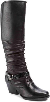 Bare Traps Rozabella Boot - Women's