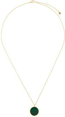 Astley Clarke slice Stilla locket