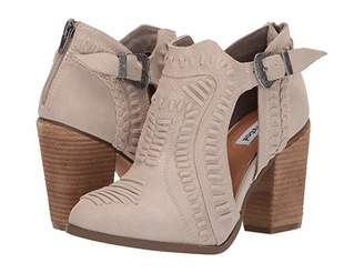 0788703d83 Not Rated Women's Boots - ShopStyle