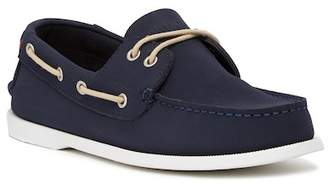 f2938bfcf Tommy Hilfiger Blue Men s Casual Shoes