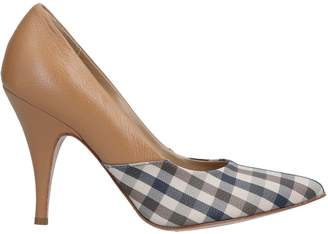 Aquascutum London Pumps - Item 11595728BR