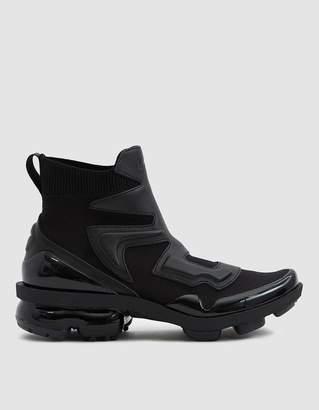 Nike Vapormax Light II in Black