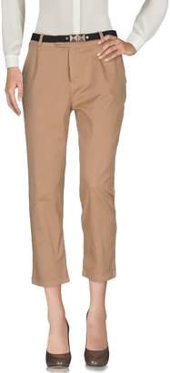 Motel Casual pants - Item 13006197OD