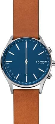 Skagen Holst Hybrid Smartwatch