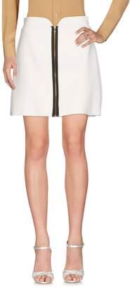 OSKLEN Mini skirts