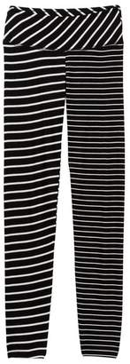 Billabong Too The Moon Stripe Pants (Little Girls & Big Girls)