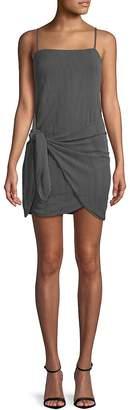 Ppla Women's Olivia Mini Dress