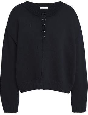 Dagmar House Of Cotton Sweater