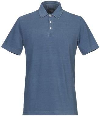 Altea Polo shirts - Item 12371525DE