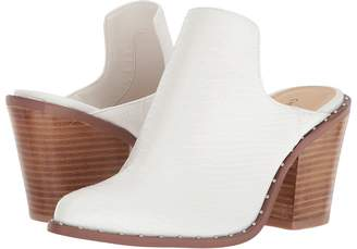 Chinese Laundry Springfield Mule High Heels