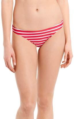 Lole TANZANIA SWIM BOTTOM