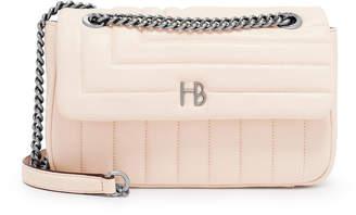 Henri Bendel 712 Convertible Shoulder Bag