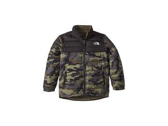 5b12bcf6d50b The North Face Chimborazo - ShopStyle