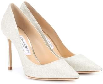 8bc5892753b Jimmy Choo Gold Shoes For Women - ShopStyle Australia