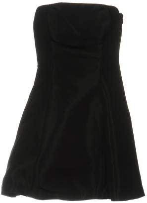 Ralph Lauren Black Label Short dresses