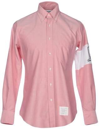 Thom Browne Shirts - Item 38760386QG
