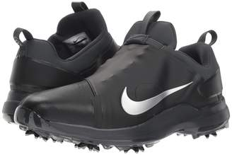 Nike Tour Premier Men's Golf Shoes