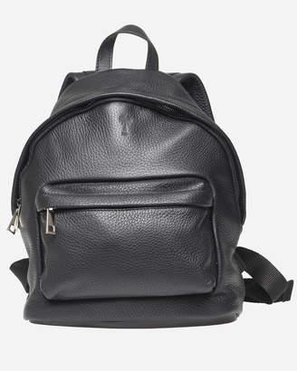 George Backpack