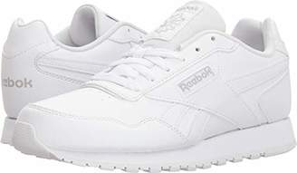Reebok Kid's CL HARMAN RUN S Shoe 4.5 Child US