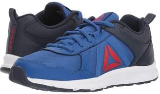 Reebok Kids Almotio 4.0 Boys Shoes