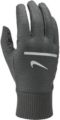 Nike Men's Dri-fit Running Gloves