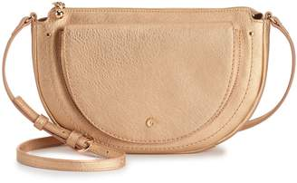 Lauren Conrad Betty Crossbody Bag