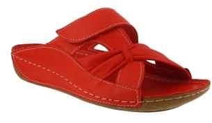 Spring Step Gretta Sandal