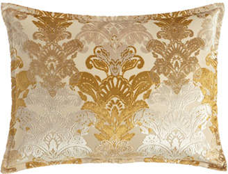Isabella Collection by Kathy Fielder King Aurelia Sham