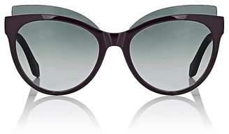 Balenciaga Women's BA 94 Sunglasses