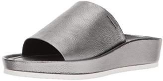Calvin Klein Women's Hope Toe Ring Sandal