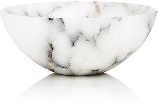 ANNA BY RABLABS Small Tondo Bowl