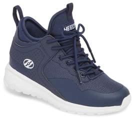 Heelys Piper Sneaker