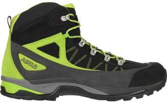 Asolo Fulton Hiking Boot - Men's