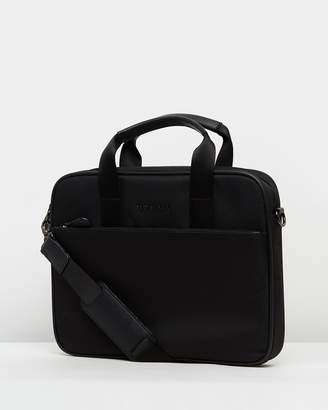 609406f89 Ted Baker Business Bags For Men - ShopStyle Australia