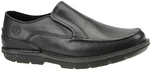 Timberland Timberland Coltin Slip-On (Men's)