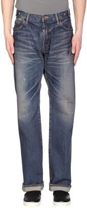 PRPS Jeans