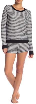 Honeydew Intimates Undrest Luxe Shorts