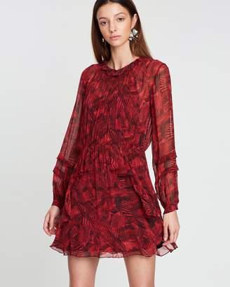 IRO Prime Dress