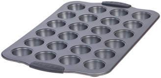 Mini Muffin MAKER Homeware Non-Stick 24 Cup Pan