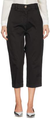 Jeordie's 3/4-length shorts - Item 13160406