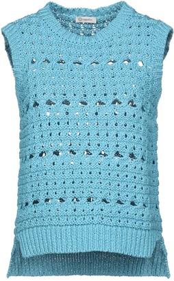 Cappellini by PESERICO Sweaters - Item 39906952IO