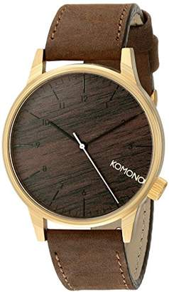 Komono KOM-W2021 Winston Winston -